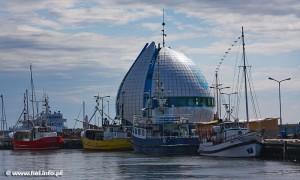 Hel - port w Helu